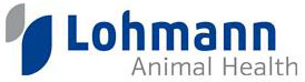 Ломан Енімал - мжнародна компанія з виробництва вакцин та кормових добавок для тварин