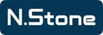 Н-Стоун - обладнання для гірської промисловості