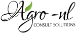 Agro-NL Consult Solution, Голландия