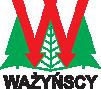 Привитые хвойные растения в контейнерах, Wazynscy, Польша