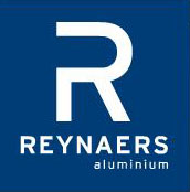 Рейнарс Україна - міжнародна компанія, алюмінієві конструкції, склофасади