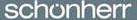 Шонхер - міжнародна велл-ноун компанія